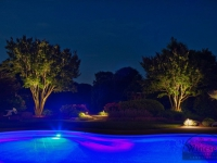 outdoor-lighting-virginia-beach-21