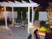 outdoor-lighting-virginia-beach-22
