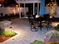 outdoor-lighting-virginia-beach-23