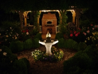 outdoor-lighting-virginia-beach-24