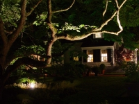outdoor-lighting-virginia-beach-25