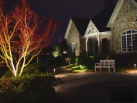 outdoor-lighting-virginia-beach-27