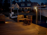 outdoor-lighting-virginia-beach-28