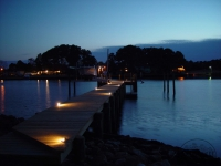 outdoor-lighting-virginia-beach-29