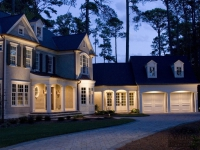 outdoor-lighting-virginia-beach-30