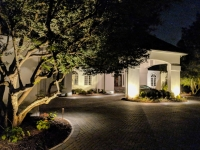 outdoor-lighting-virginia-beach-32