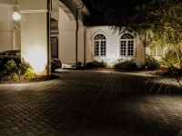 outdoor-lighting-virginia-beach-33