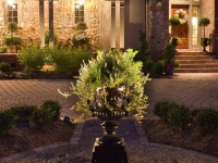 outdoor-lighting-virginia-beach-5