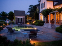 outdoor-lighting-virginia-beach-6