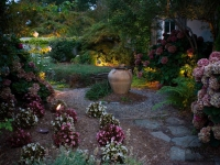 outdoor-lighting-virginia-beach-9