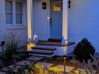 virgina-beach-outdoor-lighting-1