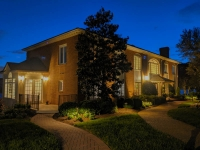 virginia-beach-outdoor-lighting-landscaping-1