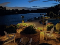 virginia-beach-outdoor-lighting-landscaping-2