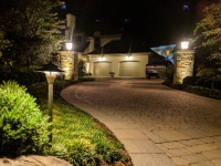 virginia-beach-outdoor-lighting-landscaping-3