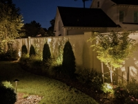 virginia-beach-outdoor-lighting-landscaping-4