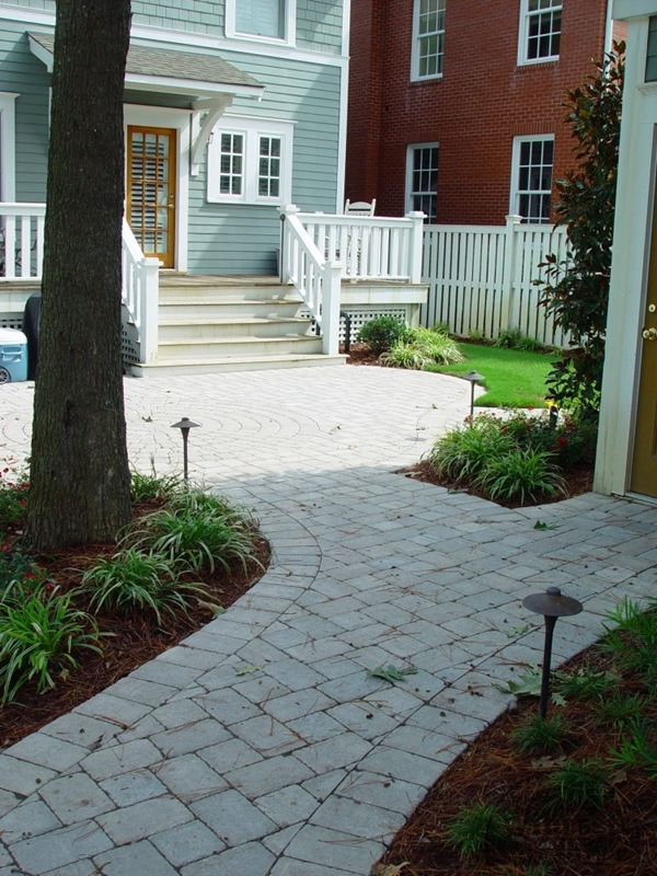 Paver Patios In Virginia Beach  Landscaping Virginia. Patio Furniture Cover Extra Large. Patio Furniture On Sale In San Diego. Patio Umbrella Parts For Sale. Outdoor Furniture For Sale Windsor. Patio Furniture In Lewisville Tx. Outdoor Patio Furniture Thousand Oaks. Patio Dining Sets On Sale. Small Backyard Landscaping Ideas Photos