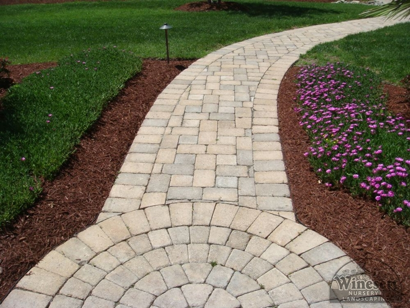 Aesthetic Paver Stone paver-patios-virginia-beach-6