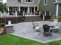 paver-patios-virginia-beach-1