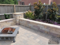 paver-patios-virginia-beach-11