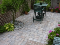 paver-patios-virginia-beach-12