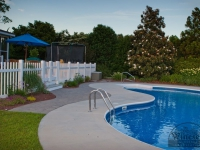 paver-patios-virginia-beach-13