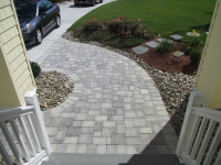 paver-patios-virginia-beach-14
