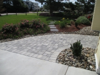 paver-patios-virginia-beach-15