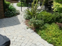 paver-patios-virginia-beach-16