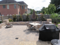 paver-patios-virginia-beach-17