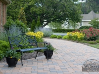 paver-patios-virginia-beach-19