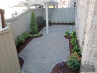 paver-patios-virginia-beach-20