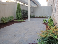 paver-patios-virginia-beach-21
