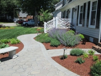 paver-patios-virginia-beach-23
