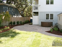 paver-patios-virginia-beach-24