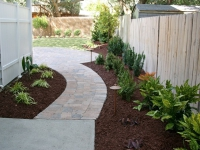 paver-patios-virginia-beach-25