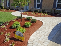 paver-patios-virginia-beach-26