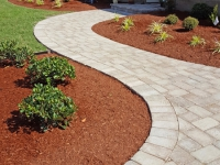 paver-patios-virginia-beach-27