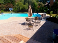 paver-patios-virginia-beach-28