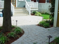 paver-patios-virginia-beach-4