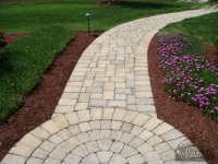 paver-patios-virginia-beach-6