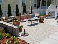 paver-pattios-virginia-beach