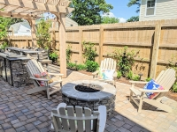 virgina-beach-pavers-landscaping-6-