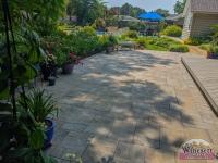 virginia-beach-landscaping-3-new
