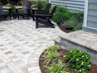 virginia-beach-pavers-landscaping-1
