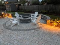 virginia-beach-pavers-landscaping-2