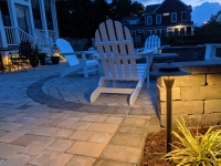 virginia-beach-pavers-landscaping-3