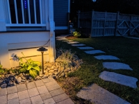 virginia-beach-pavers-landscaping-4