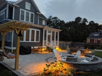virginia-beach-pavers-landscaping-5
