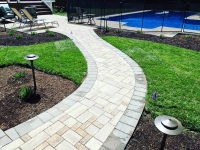 Virginia-Beach-pool-landscaping-4