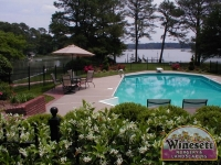 1_traditional-landscaping-virginia-beach-1